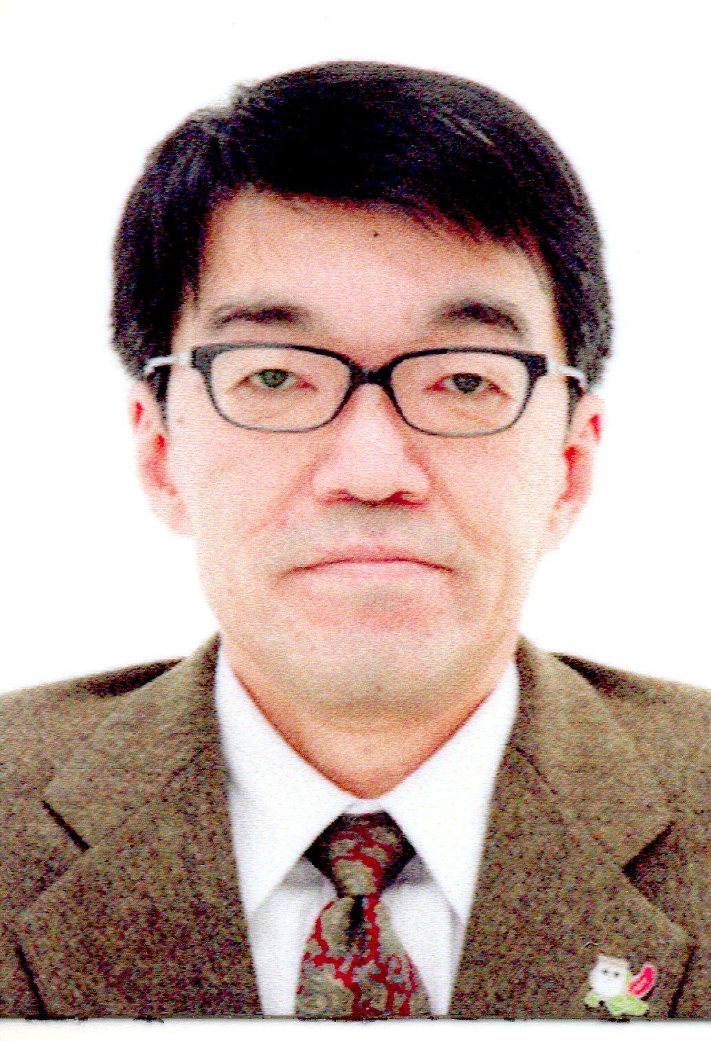 北海道ユニバーサルツーリズム推進協議会 代表 我妻 武